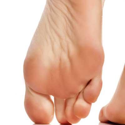 footpain